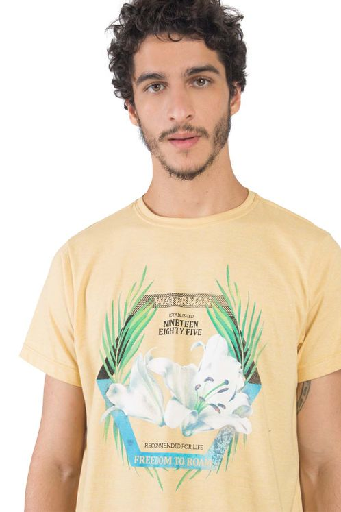 18573_C042_1-T-SHIRT-ESTAMPADA