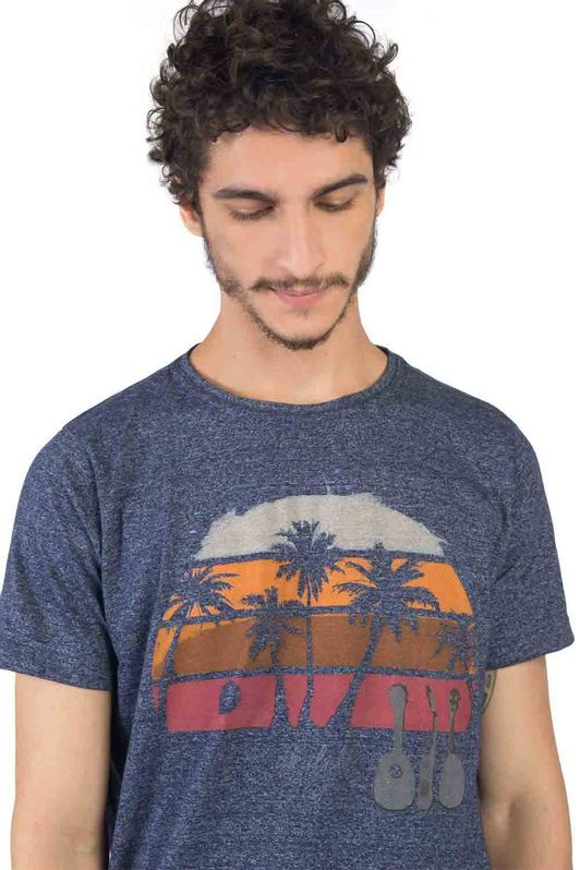 18576_C009_1-T-SHIRT-ESTAMPADA