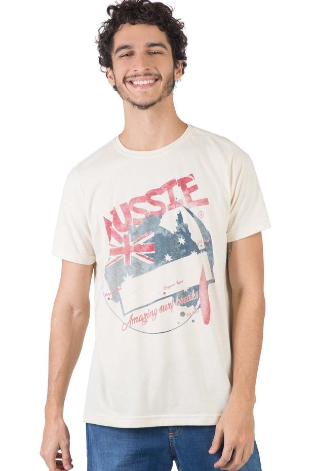 18577_C057_1-T-SHIRT-ESTAMPADA