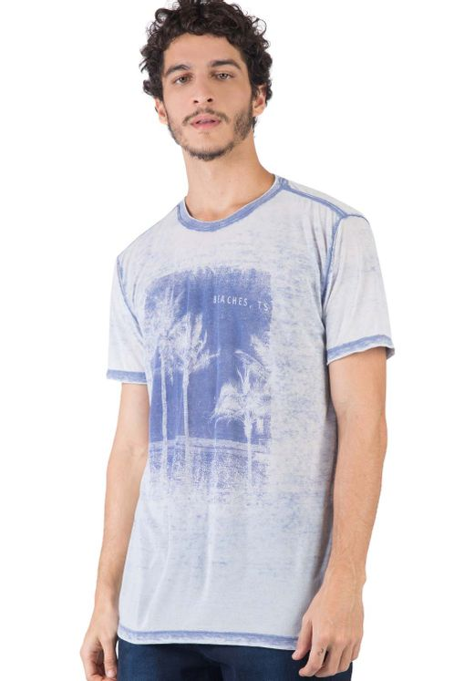 18633_C013_1-T-SHIRT-ESTAMPADA