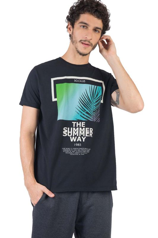 18685_C003_1-T-SHIRT-ESTAMPADA