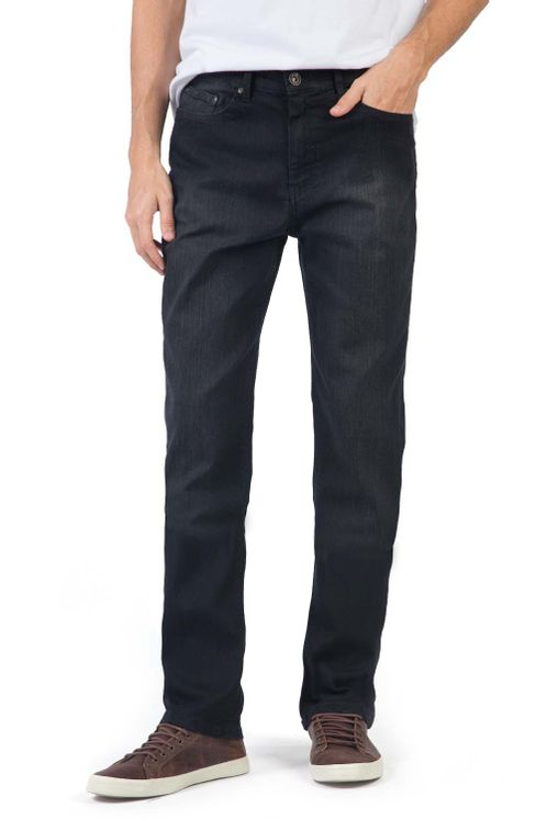 18792_C050_2-CALCA-JEANS-STRAIGHT-FLEX