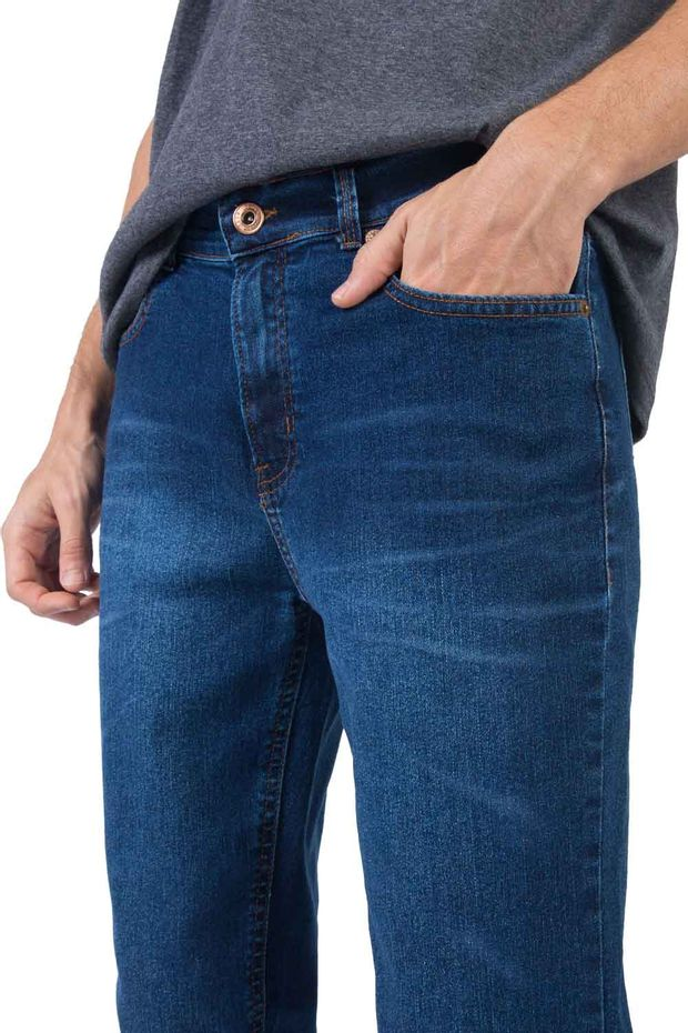18793_C052_1-CALCA-JEANS-STRAIGHT-FLEX