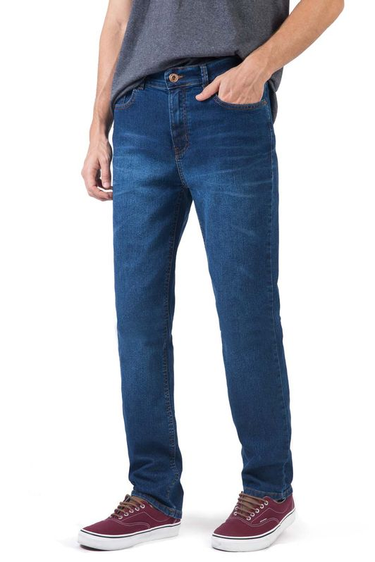 18793_C052_2-CALCA-JEANS-STRAIGHT-FLEX