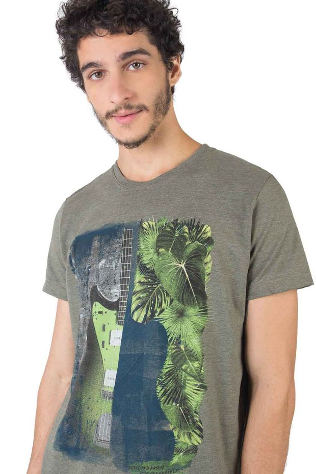 18842_C016_1-T-SHIRT-ESTAMPADA