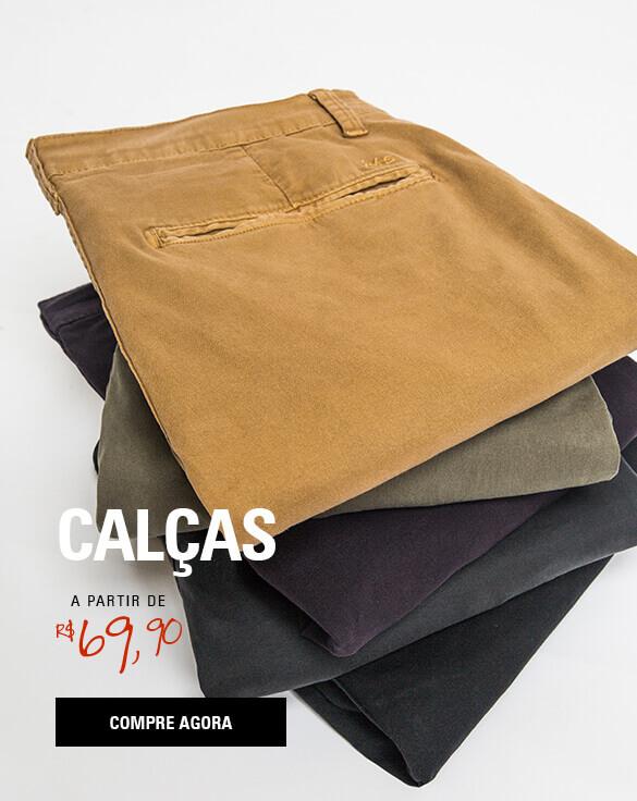 CALCAS_03