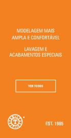 BannerMenuJeansMascComfortFitVintageText
