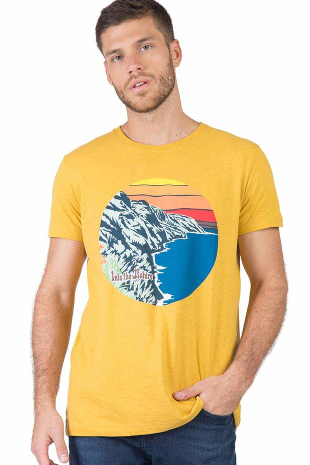 18618_C040_2-T-SHIRT-ESTAMPADA-NATURE