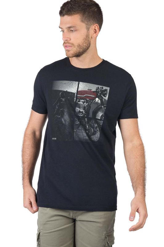 18637_C003_2-T-SHIRT-ESTAMPADA-MOTORCYCLE