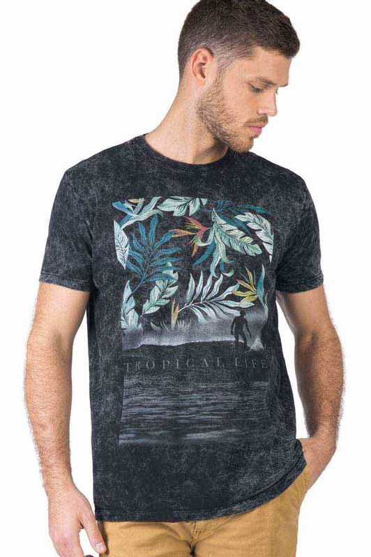 18636_C003_2-T-SHIRT-ESTAMPADA-TROPICAL-LIFE