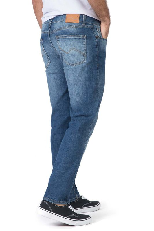 18657_C051_2-2-CALCA-JEANS-SLIM-FLEX