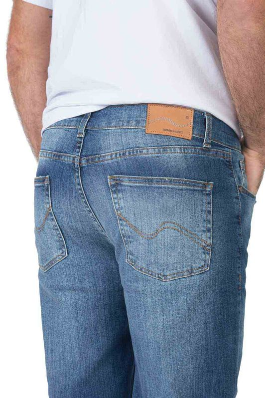 18657_C051_5-CALCA-JEANS-SLIM-FLEX