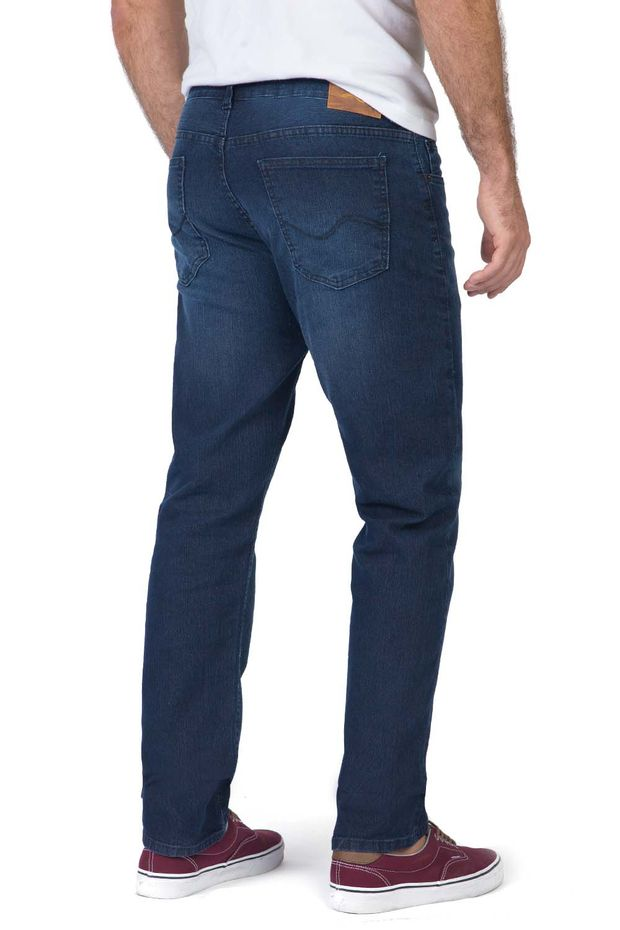 18729_C054_2-CALCA-JEANS-STRAIGHT-FLEX