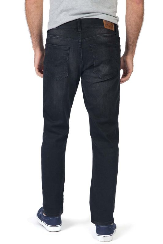 18808_C050_2-CALCA-JEANS-STRAIGHT-FLEX