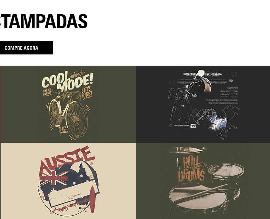 ESTAMPADAS_02