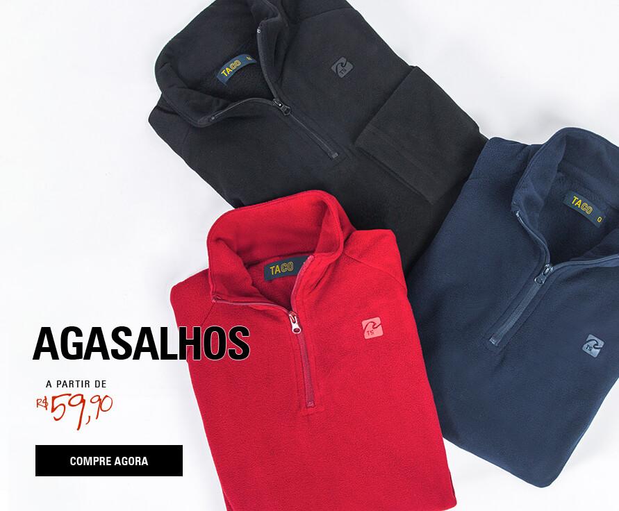 AGASALHOS_01