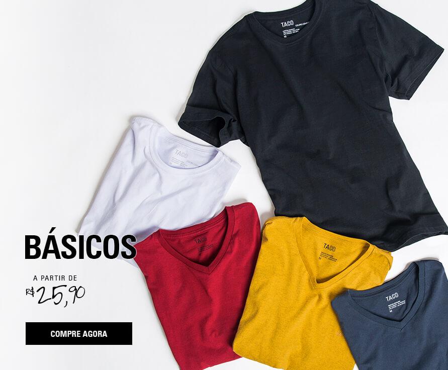 BASICOS_01