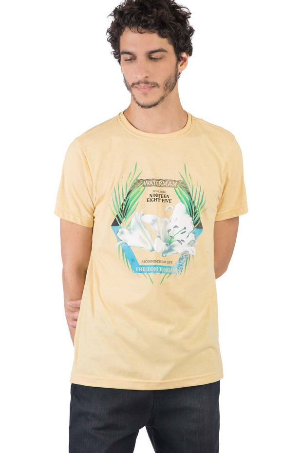 18573_C042_2-T-SHIRT-ESTAMPADA-WATERMAN