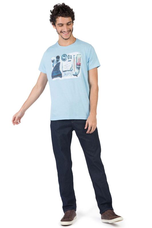18574_C014_4-T-SHIRT-ESTAMPADA-SHARK