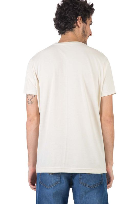 18577_C057_2-T-SHIRT-ESTAMPADA-SURF