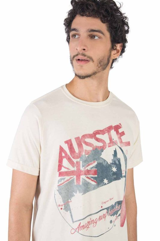 18577_C057_3-T-SHIRT-ESTAMPADA-SURF