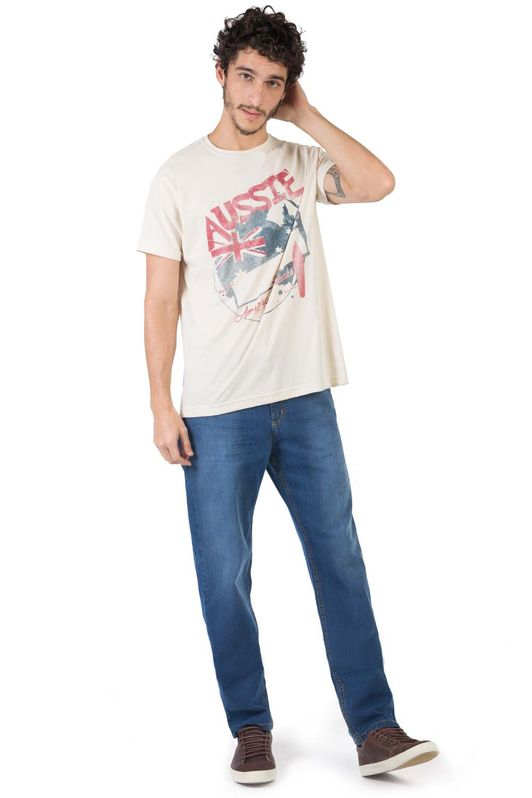 18577_C057_4-T-SHIRT-ESTAMPADA-SURF