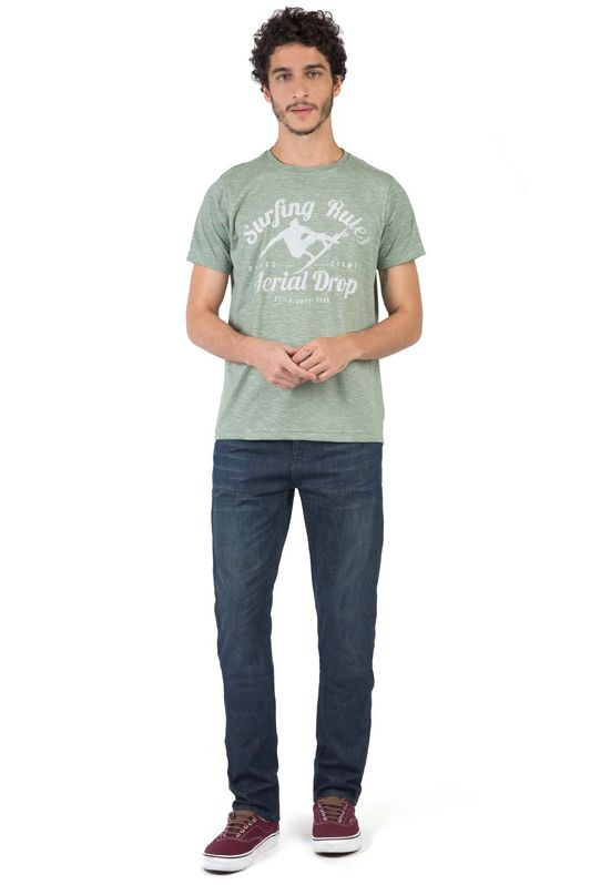 18580_C020_3-T-SHIRT-ESTAMPADA-ARIAL-DROP