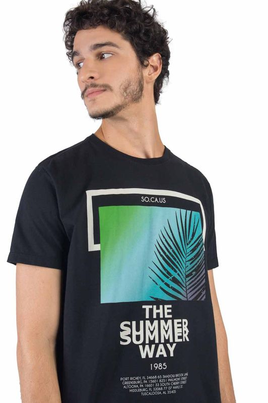 18685_C003_4-T-SHIRT-ESTAMPADA-THE-SUMMER-WAY