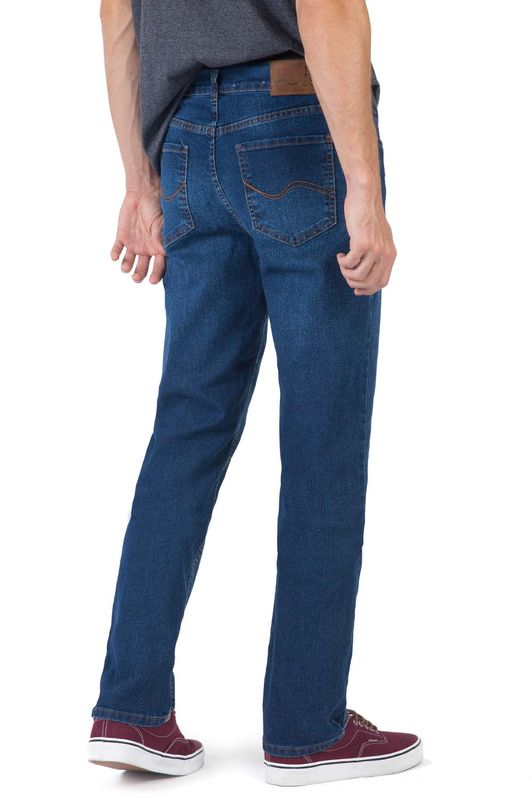 18793_C052_3-CALCA-JEANS-STRAIGHT-FLEX