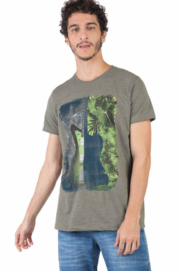 18842_C016_2-T-SHIRT-ESTAMPADA-NATURE-MUSIC