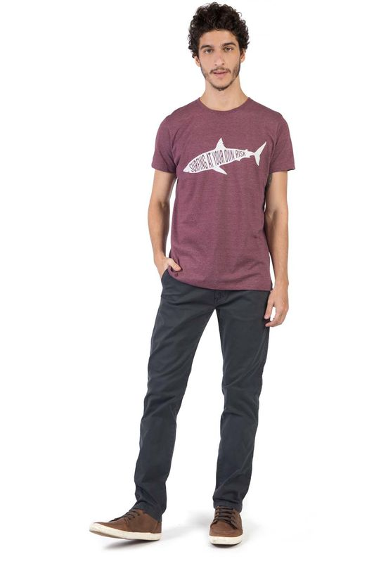 18843_C055_5-T-SHIRT-ESTAMPADA-SHARK