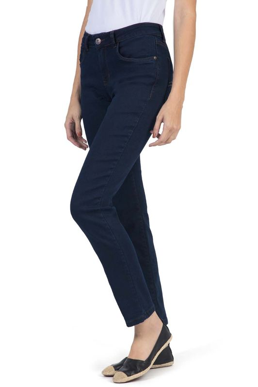 18572_C054_1-CALCA-JEANS-STRAIGHT-BASIC