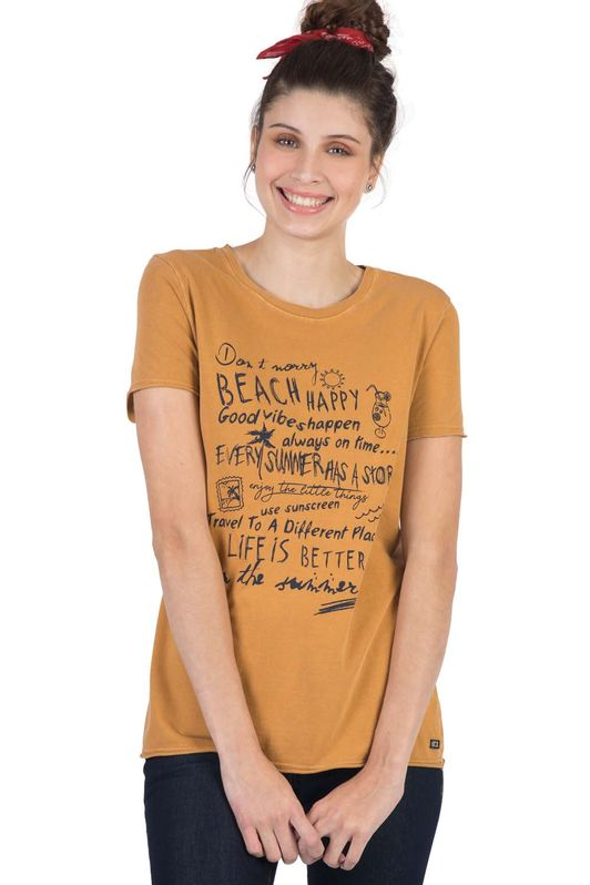 18813_C023_1-BLUSA-ESTAMPADA-BEACH
