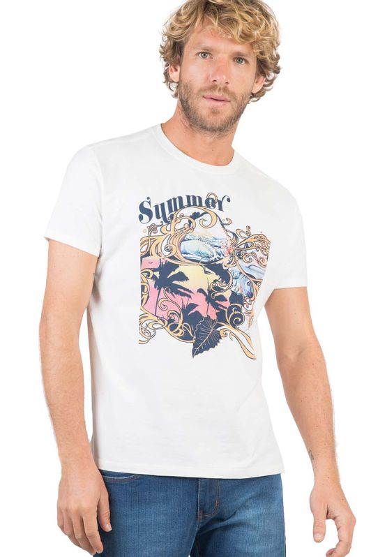 18990_C027_1-T-SHIRT-ESTAMPADA-SUB-SUMMER