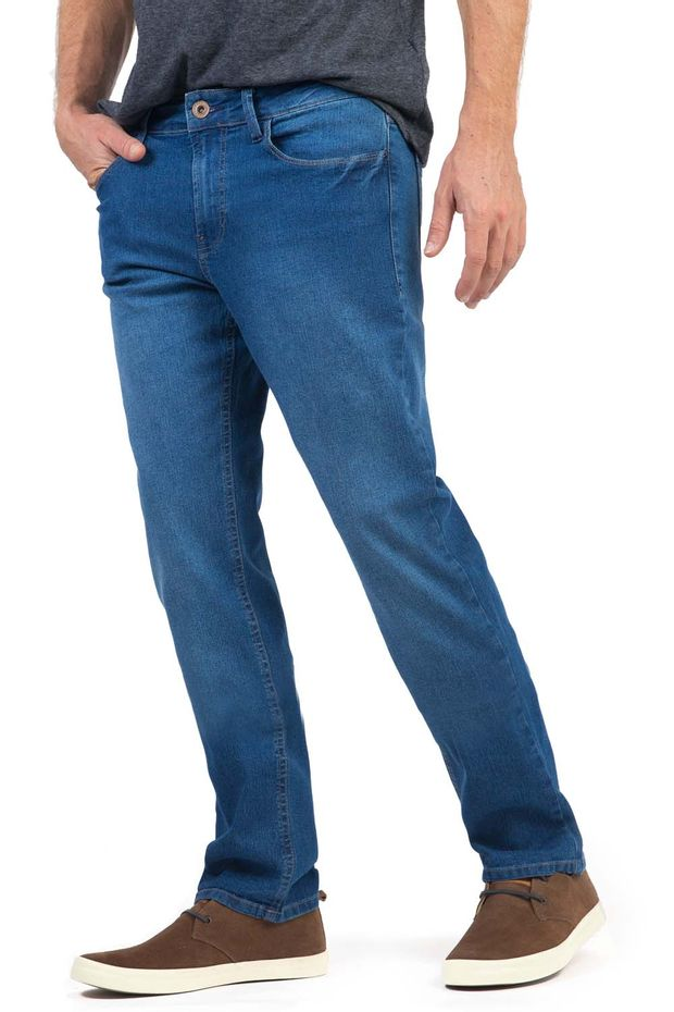 18984_C051_1-CALCA-JEANS-STRAIGHT