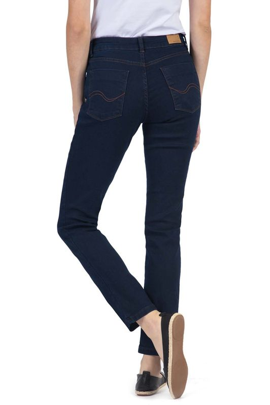 18572_C054_2-CALCA-JEANS-STRAIGHT-BASIC