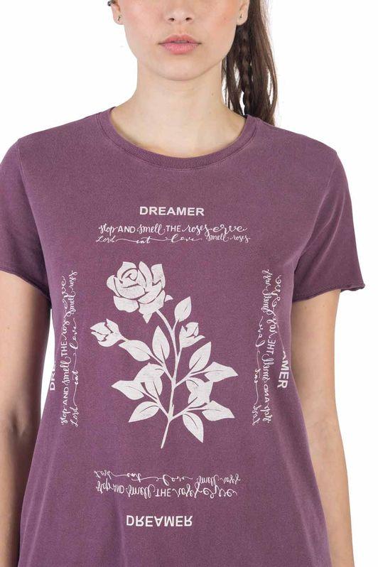 18803_C028_3-BLUSA-ESTAMPADA-DREAMER