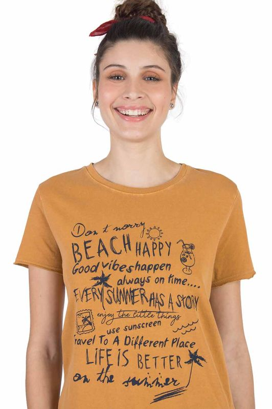 18813_C023_4-BLUSA-ESTAMPADA-BEACH