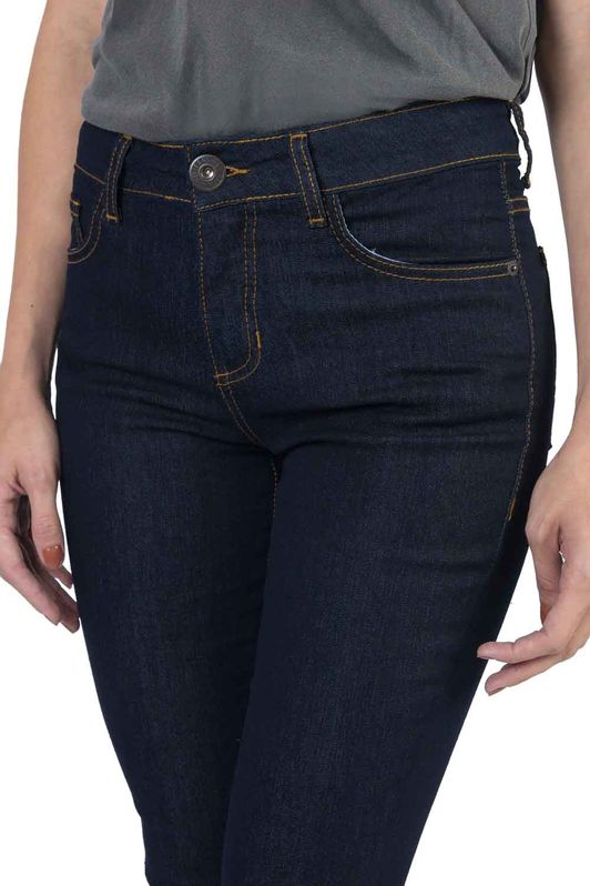 18893_C054_5-CALCA-JEANS-STRAIGHT-BASIC