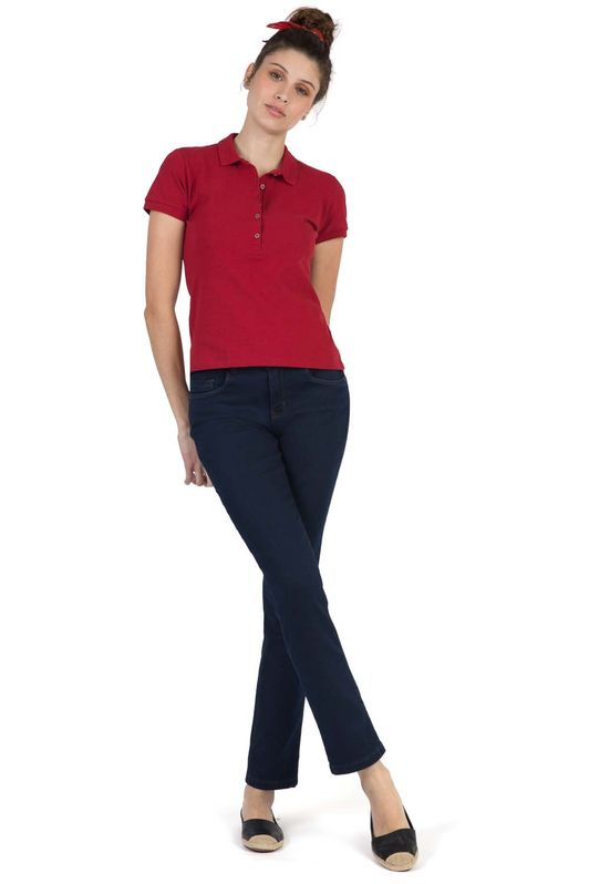 18572_C054_3-CALCA-JEANS-STRAIGHT-BASIC