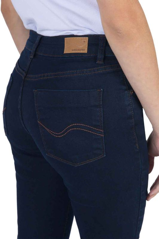 18572_C054_4-CALCA-JEANS-STRAIGHT-BASIC