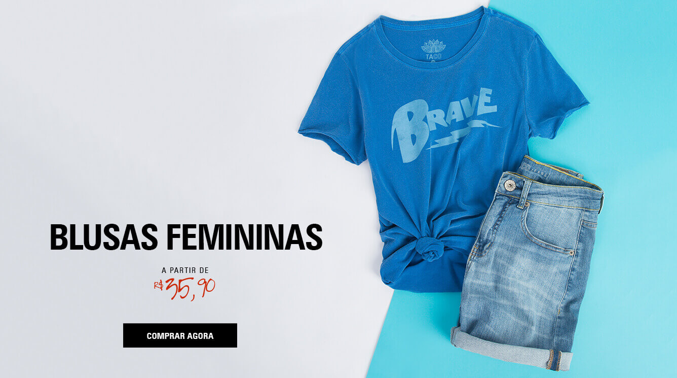 FEMININO_1336X736