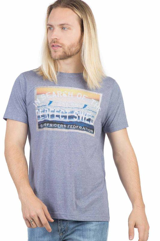 19011_C010_1-T-SHIRT-ESTAMPADA-SURF-RIDERS