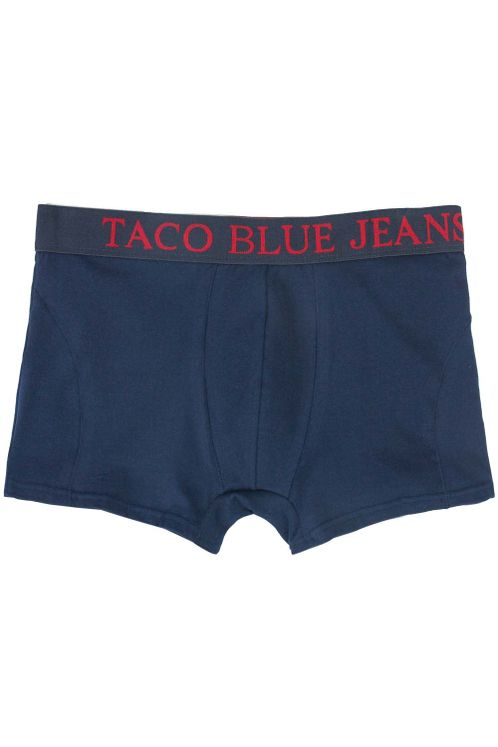 18953_C009_1-BOXER-LISA-TACO-BLUE-JEANS