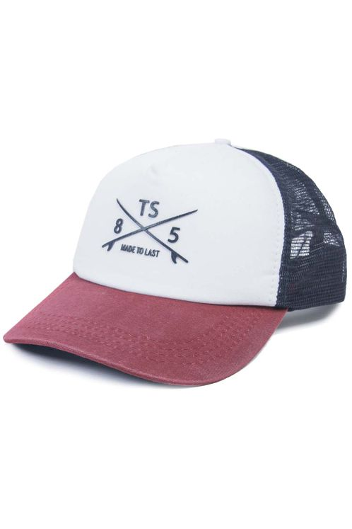 19002_X051_1-BONE-TRUCKER-TS-SURF