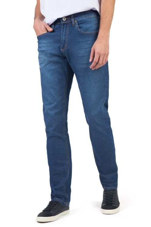 18724_C051_1-CALCA-JEANS-STRAIGHT