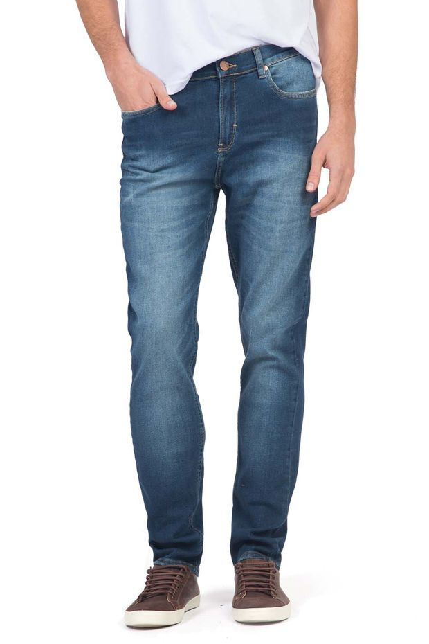18975_C054_1-CALCA-JEANS-SLIM