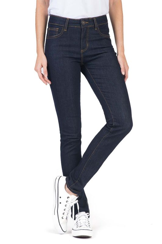 18893_C054_1-CALCA-JEANS-STRAIGHT-BASIC
