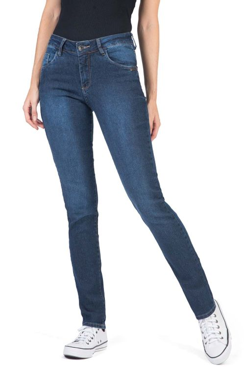 18914_C054_1-CALCA-JEANS-STRAIGHT-BASICA-COS-MEDIO