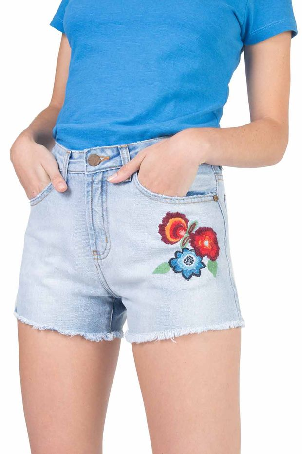 19108_C051_1-SHORT-JEANS-BORDADO-FLOWER